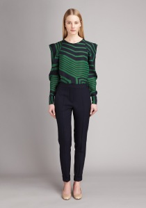stella-prefall-2011 at stellamccartney.com